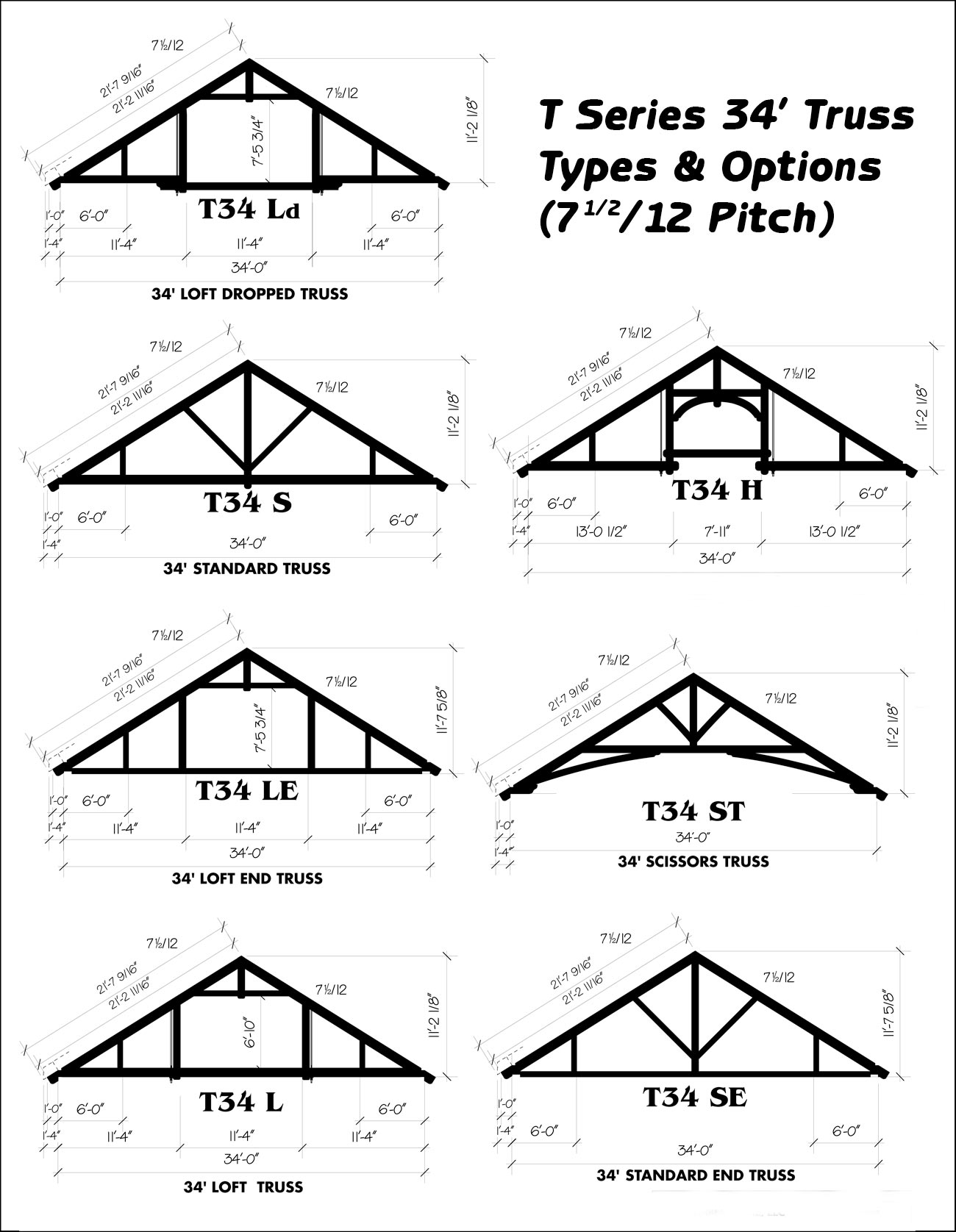 ozark timber frame